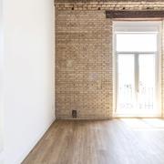 Apartamento LM, en Ruzafa