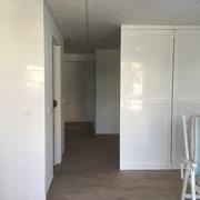 Apartamento terminado