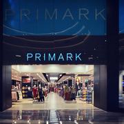 Distribuidores Erreka - Primark Valladolid