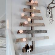 Árbol-de-navidad-pallets2