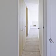 armario habitación ppal