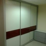 Mobiliario despacho, Valencia