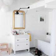 Fotos de muebles asturias ideas carpinteros for Muebles avelino