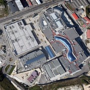 Asistencia técnica en el centro comercial Marineda City