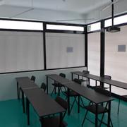 Distribuidores Roche Bobois - Academia de Inglés en Alcorcón