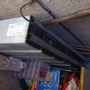 Distribuidores Grohe - Autoconsumo Electrico Vivienda