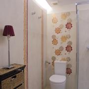 Reforma integral piso en Sevilla 70 m2