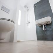 Reforma integral en vivienda a un precio de 18.000 €