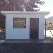 8 muebles auxiliares para el ba o diy obra ideas for Precio hacer un cuarto de bano nuevo