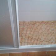 Distribuidores Weber - Cambio de bañera en calafell