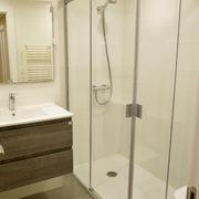 Reforma integral de vivienda en Vitoria-Gasteiz