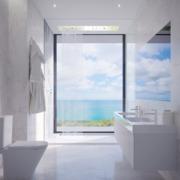 Construcción de villas modernas desde 300.000€