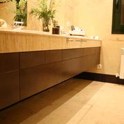 Cuartos de baño, Jaén