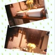 Baño en  una casa de campo en Manacor