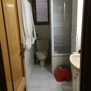 Baño en Sabadell