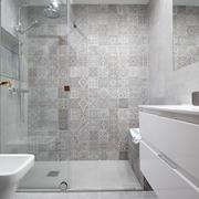 Reforma integral de un baño en Sarriko, Bilbao