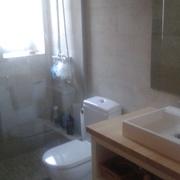 Reforma integral de baño en Sabadell