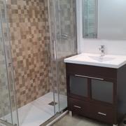 baño vivienda