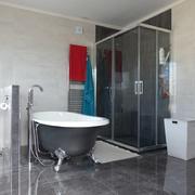 Tiendas Roca - Reforma baño