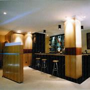Bar JH