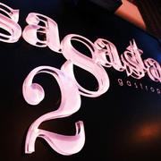 Bar Sagasta 28