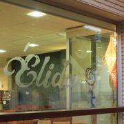 Reforma Bar-Rte Elida