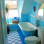 Bathroom-Decoration-with-Blue-Color-4-505x53573