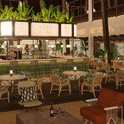 Distribuidores Santos - Beach Bar