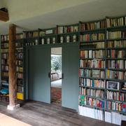 Biblioteca industrial