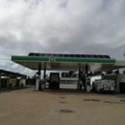 Distribuidores Fronius - Autoconsumo con vertido a red estaciones de servicio BP Huelva