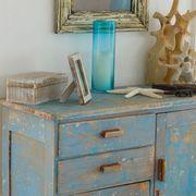 brico-envejecer-mueble-moderno-xl-668x400x80xX73