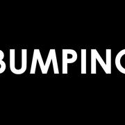 ¿Cómo proteger tu puerta del método bumping?
