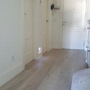 REFORMA INTEGRAL PISO 100 m2
