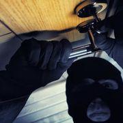 Cada día se denuncian 42 robos en viviendas de la Comunidad de Madrid