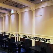 Cafetería Vogue3