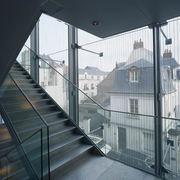 Instalación de ascensores. Soluciones creativas para espacios imposibles