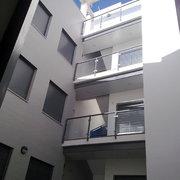 Calle Socorro nº 7, Sevilla.