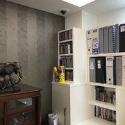 CCTV y alarma en vivienda