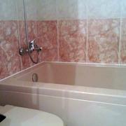 cambio de bañera por bañera