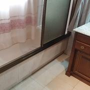 Distribuidores Kassandra - Cambio de bañera por plato de ducha