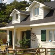 Carpenter house 10