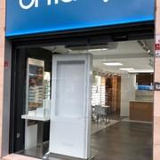 Distribuidores Weber - Opticalia Castelldefels