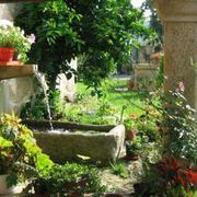 casa_de_marcelo_casa_rural_en_padron_a_coruña_9674755352996180971