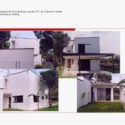 Casa en la Urbanización Pino Grande 171 (Carmona)