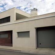 Casa Fernando.