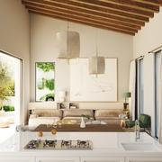 casa loft en Costa de los Pinos