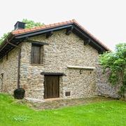 Rehabilitación Casa rural