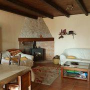 Casa rústica en Teruel
