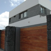 Casa Tahiche