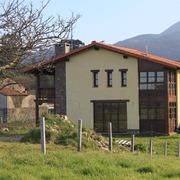 Casa unifamiliar en Bojes